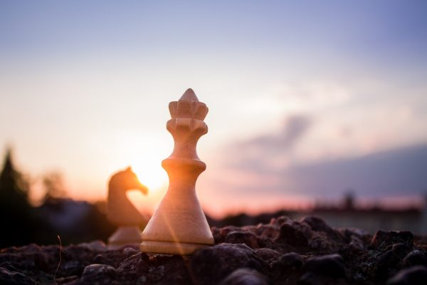 Chess jachymmichal o V Wilf8zn F8 unsplash