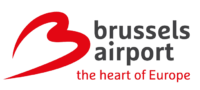 Brussels Airport-logo