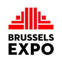 Brussels Expo-logo